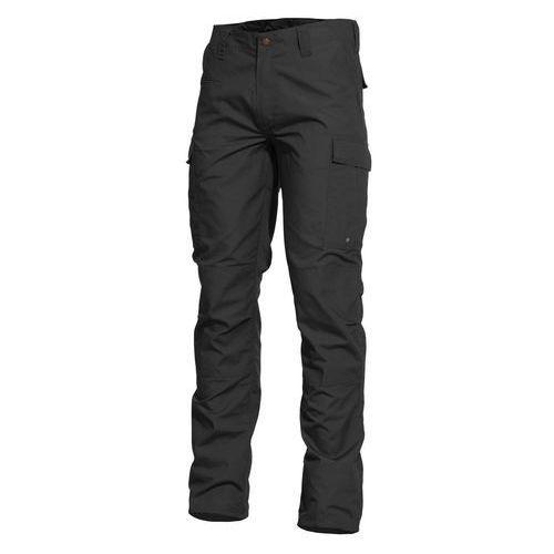 Spodnie Pentagon BDU 2.0 Black (K05001-2.0-01) - black (5207153009415)