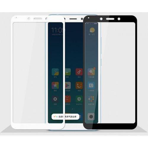 Szkło Hartowane mofi Xiaomi Redmi 6