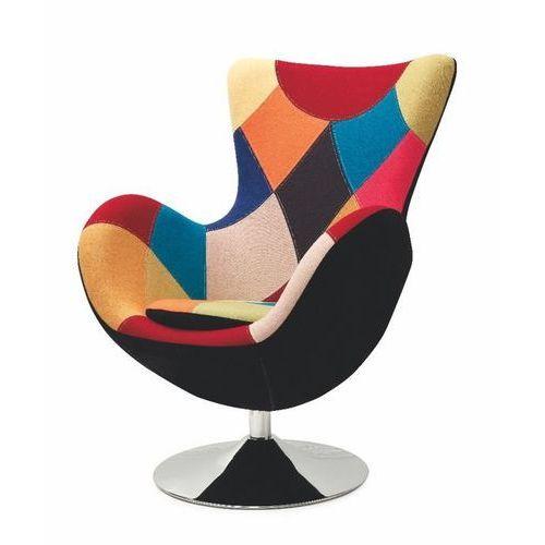 Style furniture Fotel wypoczynkowy spinnaker