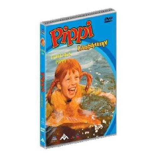 Pippi Langstrumpf: Ucieczka Pippi (5905116005312)