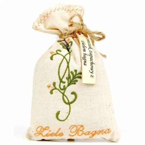 Dary natury Woreczek zapachowy z zielem bagna -