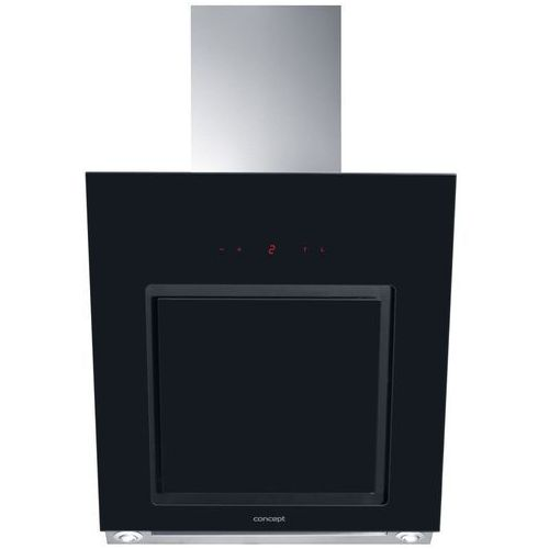 Concept OPK5760