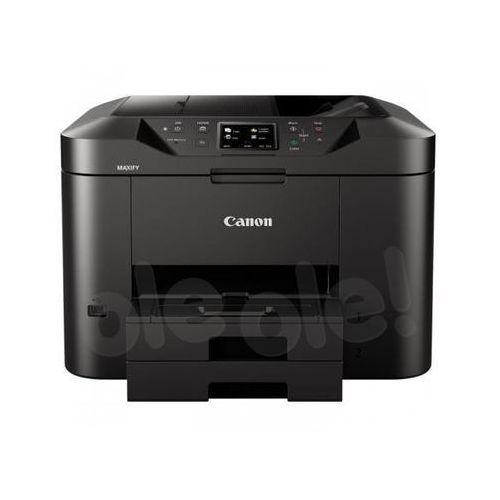 Canon MAXIFY MB2755 - produkt w magazynie - szybka wysyłka!