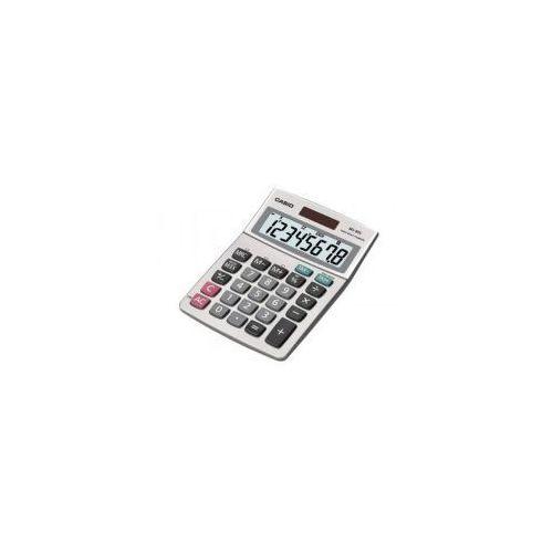 Casio Kalkulator biurowy  ms-80s