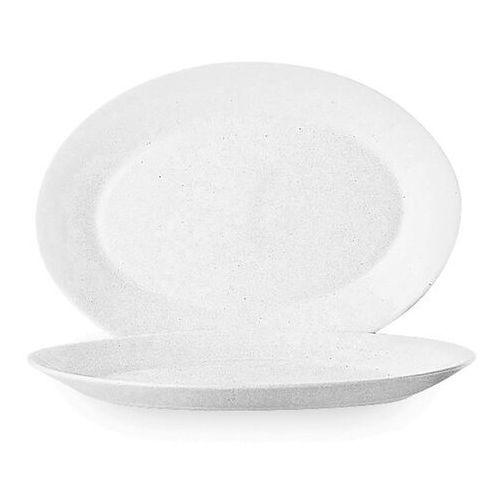 Półmisek owalny Restaurant | 290 lub 320 mm