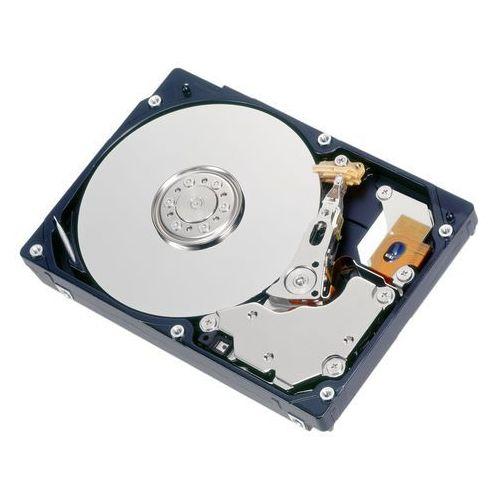 Fujitsu 2nd HDD SATA 500GB 5.4k S26391-F1303-L550