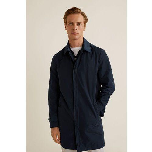 - płaszcz pardo, Mango man
