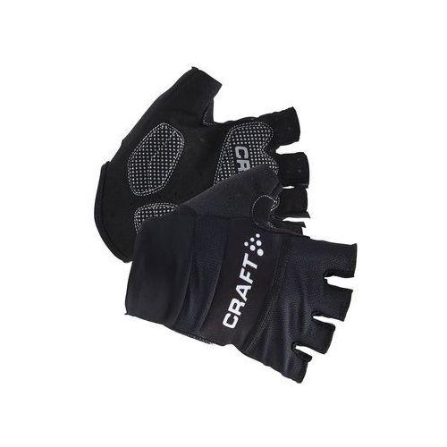 Craft classic glove męskie rękawiczki rowerowe 1903304-9999