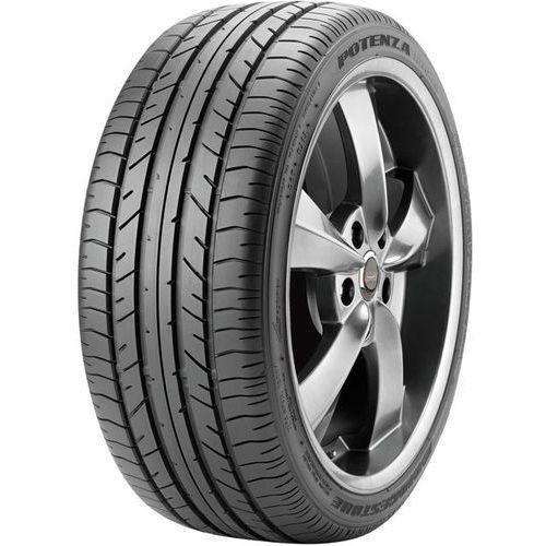 Bridgestone Potenza RE040 175/55 R17 81 W