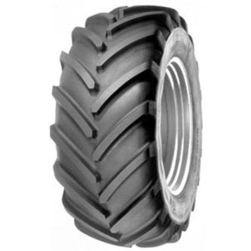 Michelin MachXbib ( 710/70 R42 173D TL )