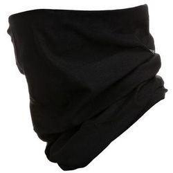 Chusta buff original black 2016 czarny, kup u jednego z partnerów