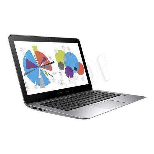 HP EliteBook  P4T88EA