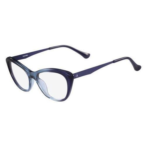 Okulary Korekcyjne CK 5913 422 z kategorii Okulary korekcyjne
