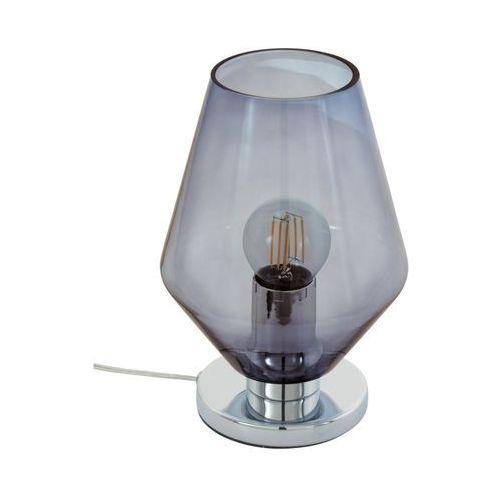 Eglo 96775 - lampa stołowa murmillo 1xe27/42w/230v