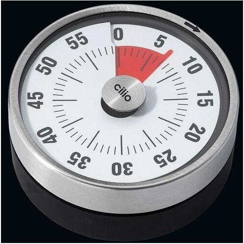 Minutnik z magnesem Pure Cilio duży (CI-294675) (4017166294675)