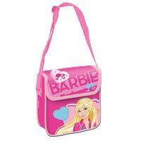 Torebka STARPAK 308371 Barbie (5901350262351)