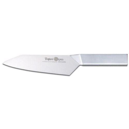- nóż santoku 16,5 cm marki Tojiro