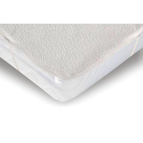 Ochraniacz dziecięcy na materac tola 70 x 140 marki Materace dla ciebie