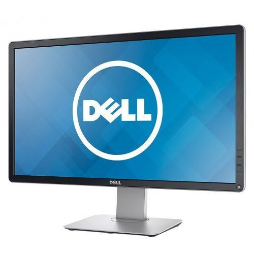 LCD Dell P2414H