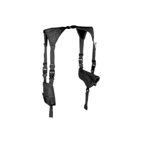 Szelki taktyczne Leapers UTG - czarne (4712274520233)