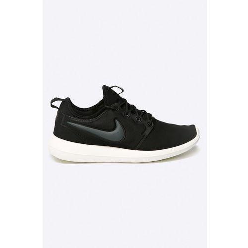 sportswear - buty roshe two marki Nike