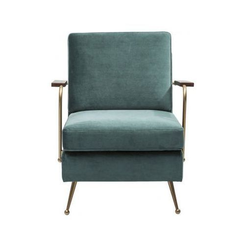 Kare design  fotel gamble - 80751