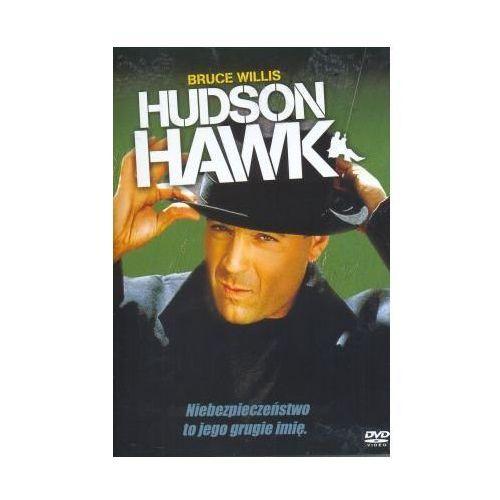 Film IMPERIAL CINEPIX Hudson Hawk - sprawdź w wybranym sklepie