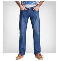 """Ltb  57602414000 """"jeans paul"""" warhol wash"""