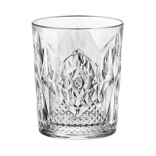 Szklanka niska Stone - 390 ml