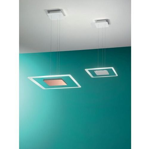 Aruba wisząca 8930 marki Linea light