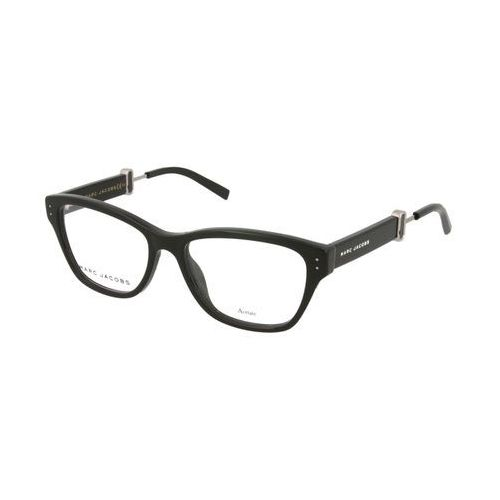 506bf00f8b31e Okulary korekcyjne Producent: Marc Jacobs, ceny, opinie, sklepy (str ...