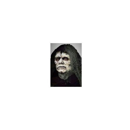 Polyamory - darth sidious (palpatine), gwiezdne wojny star wars - plakat marki Galeria plakatu