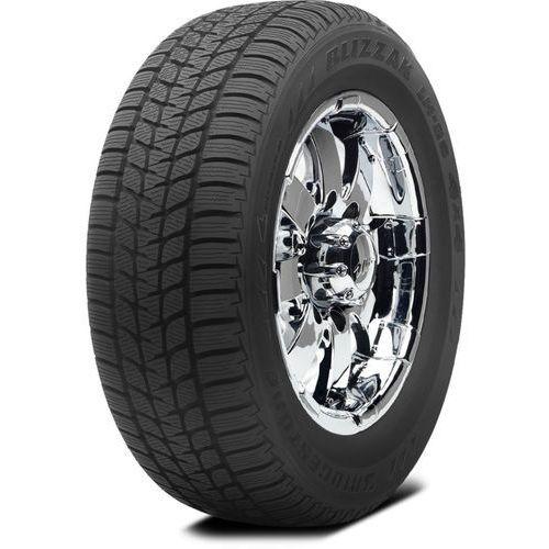 Bridgestone Blizzak LM-25-1 195/60 R16 89 H