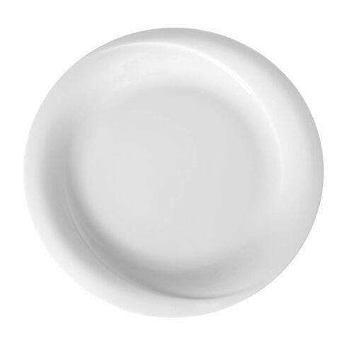 Fine dine Talerz płytki gourmet | śr. 170 - 300 mm | różne modele