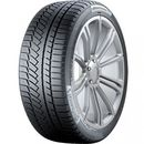 Continental ContiWinterContact TS 850P 195/55 R20 95 H