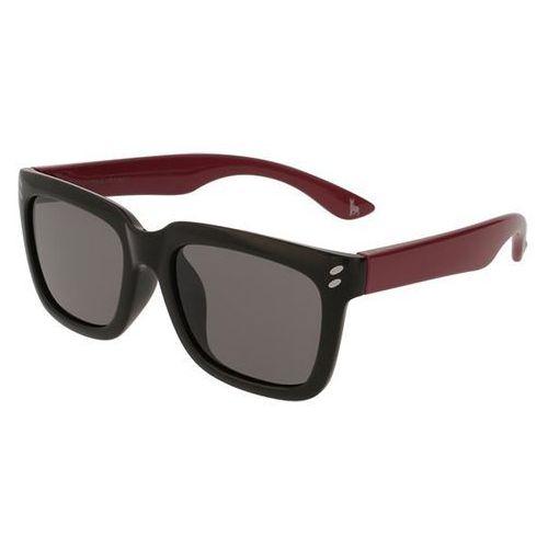 Okulary Słoneczne Stella McCartney SK0022S Kids 005