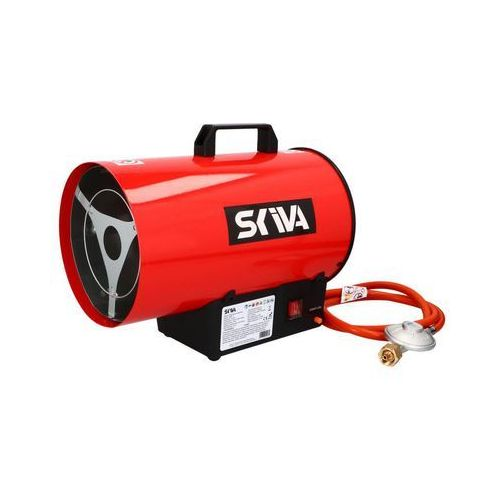 Nagrzewnica gazowa HNB-10 kW SKIVA