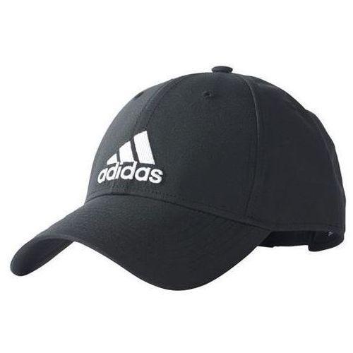Adidas czapka z daszkiem 6p cap męska l s98159