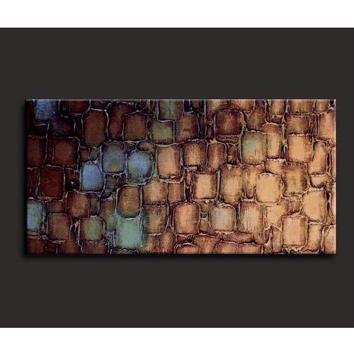 Duży obraz 80x200cm - zamówienie indywidualne