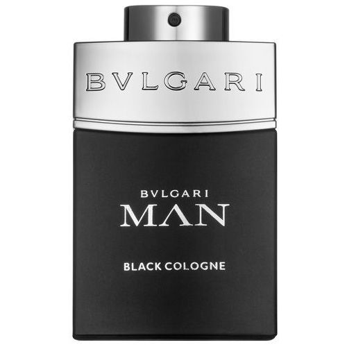 Bvlgari Black Men 100ml EdT