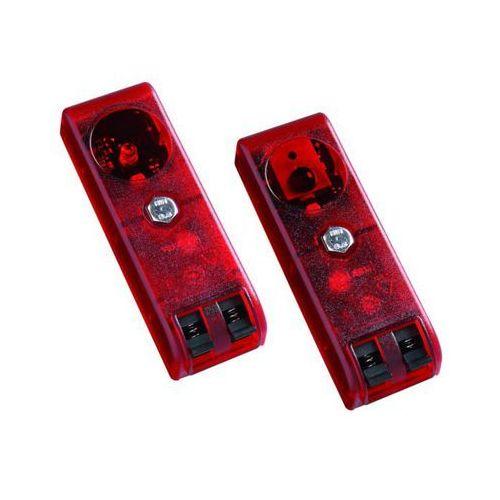 Fotokomórka jednokierunkowa EL 101 (wewnętrzna) do napędów ProMatic / SupraMatic / Liftronic
