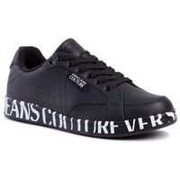 Sneakersy VERSACE JEANS COUTURE - E0YUBSB7 71247 899