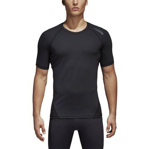 Koszulka adidas Alphaskin Sport CF7235