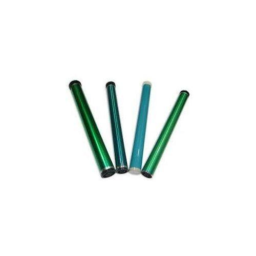 Artimex Opc 7115/2613/2624/ep-u/ep26/27/ep-t