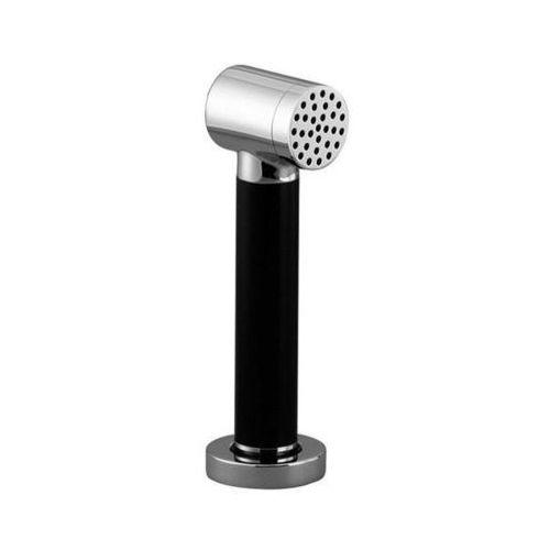 Dornbracht rączka prysznica 27721970-00