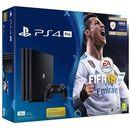 Konsola Sony PlayStation 4 PRO 1TB zdjęcie 16