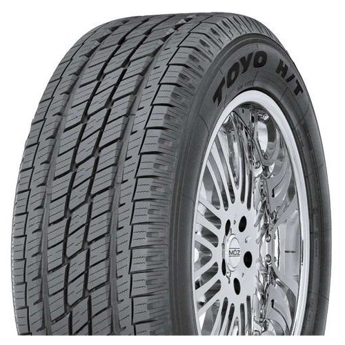Toyo Open Country H/T 235/65 R18 104 T