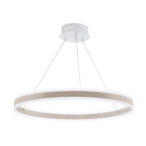 Eglo Tonarella 39313 lampa wisząca led ** rabaty w sklepie **