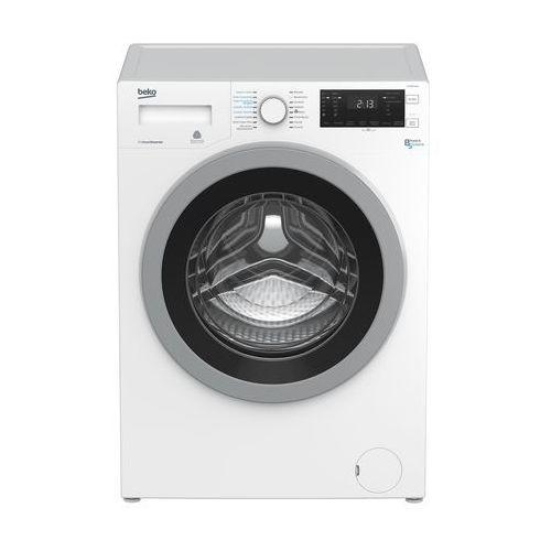 Beko HTV 8733 XS0 w klasie energetycznej [A]