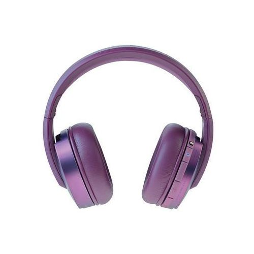FOCAL LISTEN WIRELESS CHIC PURPLE